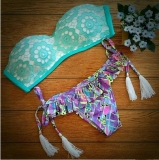 Bikiny Tropical Collection - 3