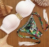 Bikiny Tropical Collection - 12