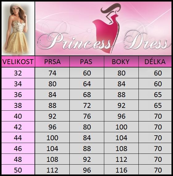 239296dc1bd9 Plesové šaty Ronda - Růžové
