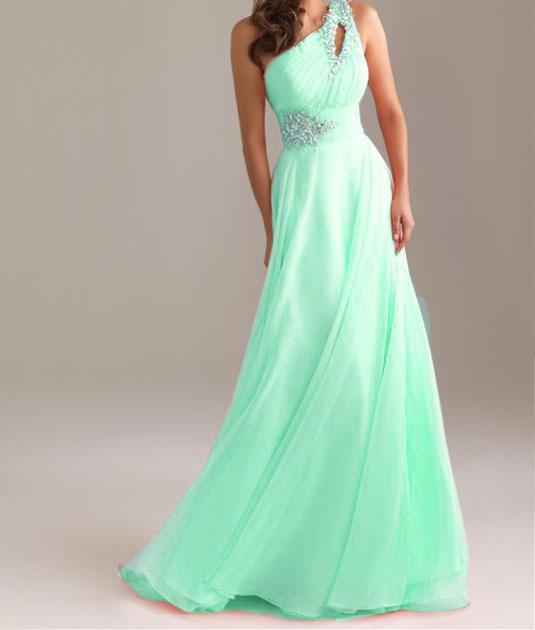 Elegantní šaty Lucy - více barev  2b2bcf5fc9