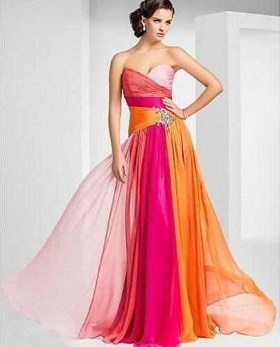 Plesové šaty Katy - růžové  caa497fd00