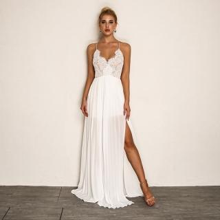 Plesové šaty Monalisa 2 - více barev 4b36ed9426