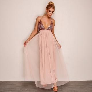92c532c32946 Plesové šaty Monalisa 3 - více barev