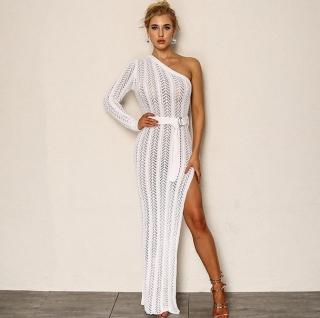Plesové šaty Monalisa 6 - více barev 32c6c737bf