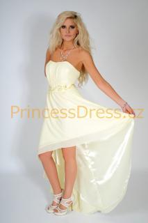 Plesové šaty Sophie - více barev 6c5d718865